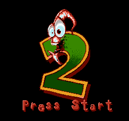 【标题】蚯蚓战士吉姆2-SuperGame版(其他版)_EarthWorm Jim 2 (SuperGame).png